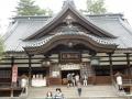 Kanazawa 035