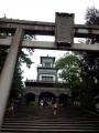 Kanazawa 038