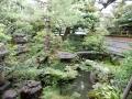 Kanazawa 043