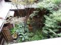 Kanazawa 063