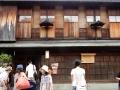 Kanazawa 056