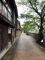 Kanazawa 073