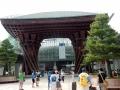 Kanazawa 091
