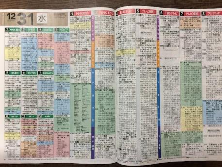 20141221内容テレビジョン
