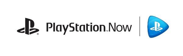 PlayStationNow  PlayStation®Plus ゲームストリーミングサービス ユーザーテスト参加者