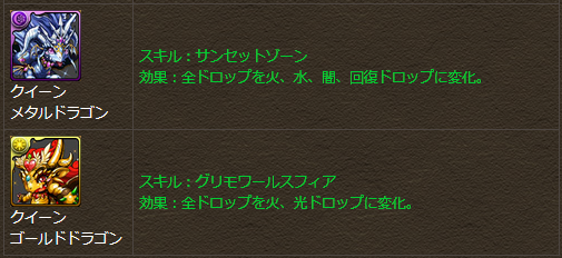 20150811192218.png