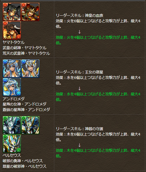 20150814024606.png