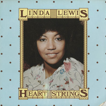 SL_LINDA LEWIS_HEART STRINGS_201804