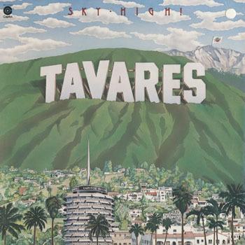 SL_TAVARES_SKY HIGH_201804
