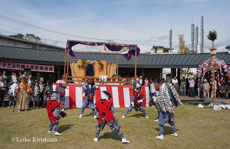 Nakanojyo2011.jpg