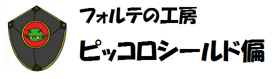 20150221161241119.png