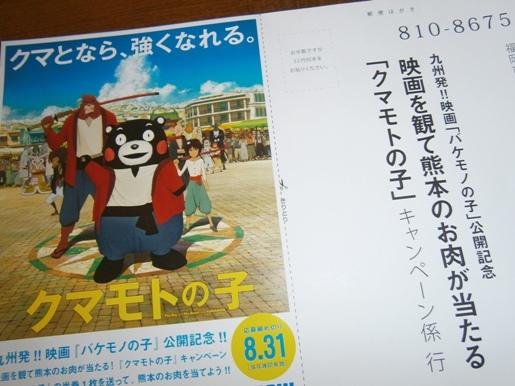 P8070117.jpg