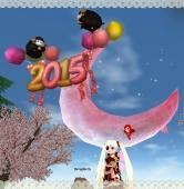 mabinogi_2015_01_23_010.jpg