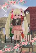 mabinogi_2015_02_24_006.jpg