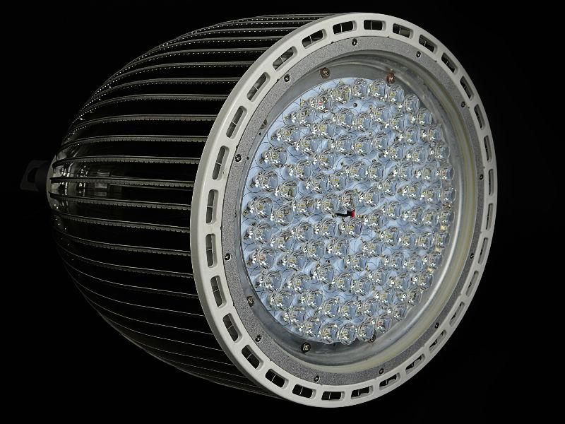 Orphek-Atlantik-p-300-LED-pendant-.jpg