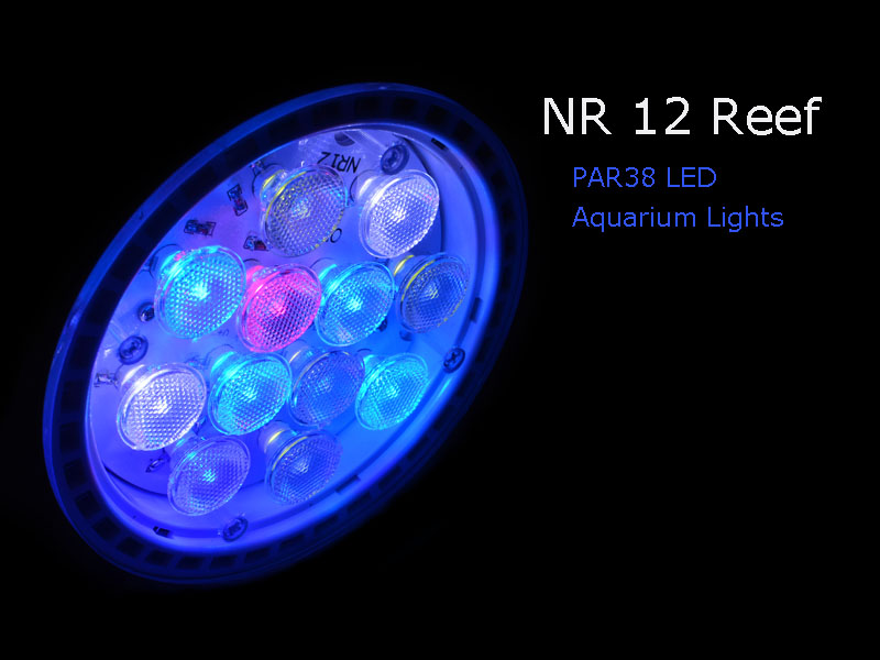Orphek-NR12-PAR38-LED-Aquarium-Lighting.jpg