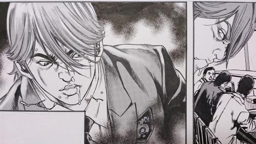 kyoaku203.jpg