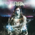 ERRA / Impulse