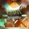ERRA / Augment