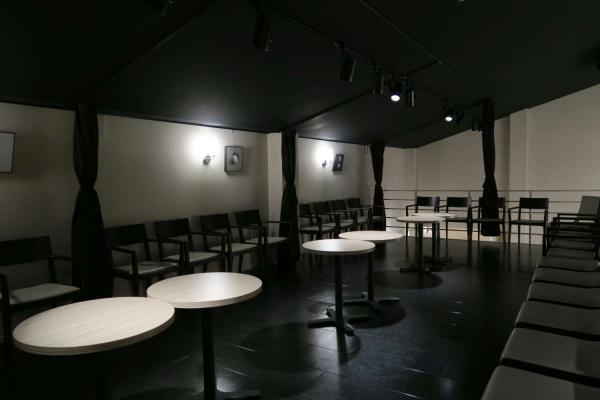 オワゾブルー(プゥル・マ・シェリ)