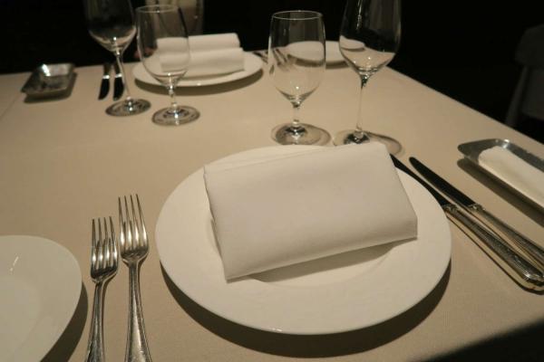 Otowa Restaurant