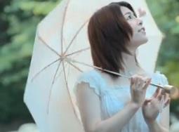 高画質3MB誘惑のグラマラスボディ緒川凛FC2動画