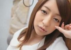 初裸virginnude白石マリエヌードFC2動画