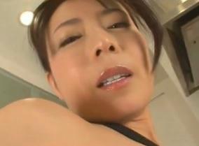 艶裸三浦恵理子ヌードFC2動画