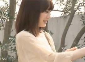 Airi白い鈴の奏でる音色鈴村あいりヌードFC2動画