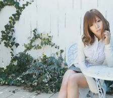 Risa復活のヴィーナス倖田梨紗ヌードFC2動画