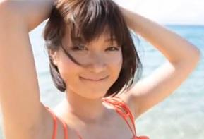 Mayu2カミマユアゲイン神谷まゆヌードFC2動画