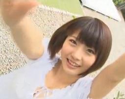 Minamiぶれいくなう逢田みなみヌードFC2動画