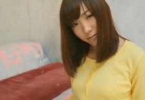 初裸virginnude愛原ゆあヌードFC2動画