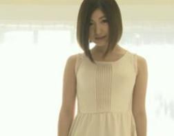 Sariエロスの女神様河合紗里FC2動画