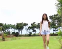 初裸virginnude橋本麻耶FC2動画