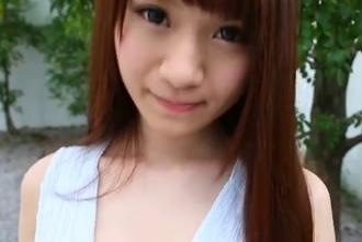 Mirai究極絶対美少女涼木みらいFC2動画