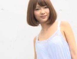 Tsubasa輝きながらはばたいて逢沢つばさFC2動画