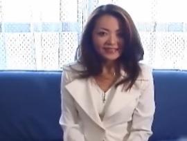林由美香伝説の女優FC2動画