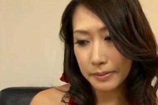 好色妻降臨柳田やよい第二話FC2動画