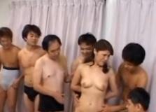 藤田亮子人妻輪姦天国へようこそFC2動画