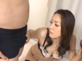 好色妻降臨早見るり第三話FC2動画