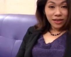 町田市在住の四十路熟女浅見京子FC2動画