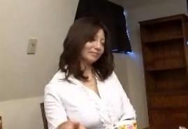 美神さゆり元グラビアモデルの母第二話FC2動画
