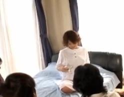 石野容子臨月妊婦幸せの象徴第三話FC2動画