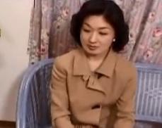 飯島京子四十路淑女は胸毛がお好きFC2動画