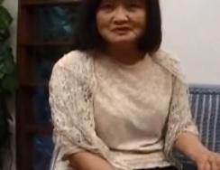 淫乱な願望を持っている巨乳豊満五十路の松本君子中峰ゆきえ中島小夜子FC2動画