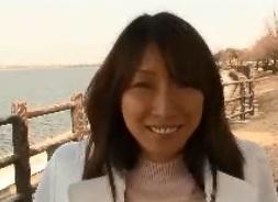 黒谷渚暇を持て余す人妻の憂鬱第1話FC2動画