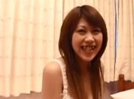 新星ひかりディープは苦手アニメ声パイパン妻FC2動画