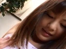 愛葉亜希マンコ汁だく!愛欲まみれ第2話FC2動画