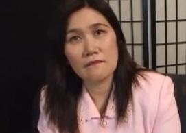 淫乱五十路の林峰子石川由美子FC2動画